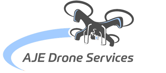 AJE DRONE SERVICES